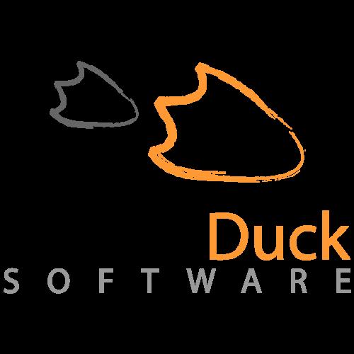 Rubber Duck Software